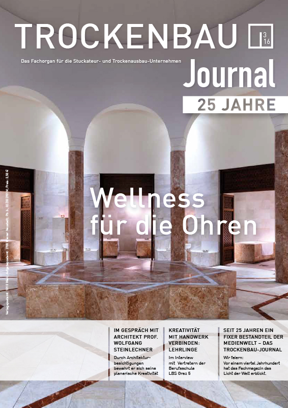 Thermalzentrum Geinberg V Spa Und Wellness Zentren Kreative Architektur